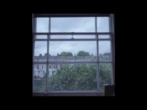 ROTH BART BARON Aluminium (UK mix)