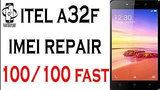 Itel A32f Repair Video in MP4,HD MP4,FULL HD Mp4 Format - PieMP4 com