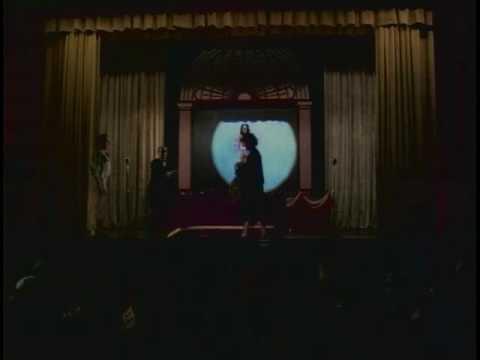 Wonder Woman TVmovie 1975