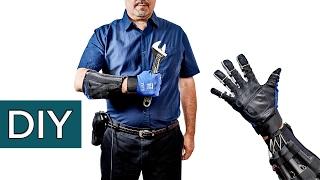 Удивительные инструменты и приспособления для мастеров и строителей  #стройхак