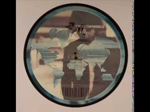 Mathew Jonson - Level 7 (Dixon Remix)