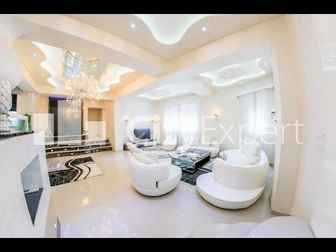 Kuća na prodaju, 400m2 - Zemun - CityExpert.rs