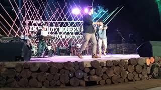 Rosomulyo (Live in concert Seribu Batu)