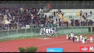 Eccellenza: Chieti FC 1922 - Spoltore 2-1
