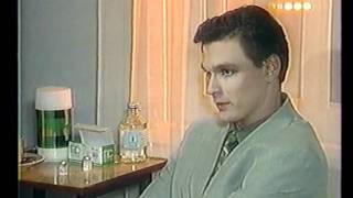 """Отрывок №2 из сериала """"Воровка 2"""" ( 2002г.)"""