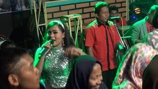 KONCO MESRA voc. Mona - EVAN'S MUSIC Live Pamulihan 2018