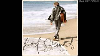 rodstewart-time-shake-your-moneymaker