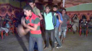 Hello Hello Hit Hindi Songs, Ather And tar Dol ,Daribhowdanga,Pabna