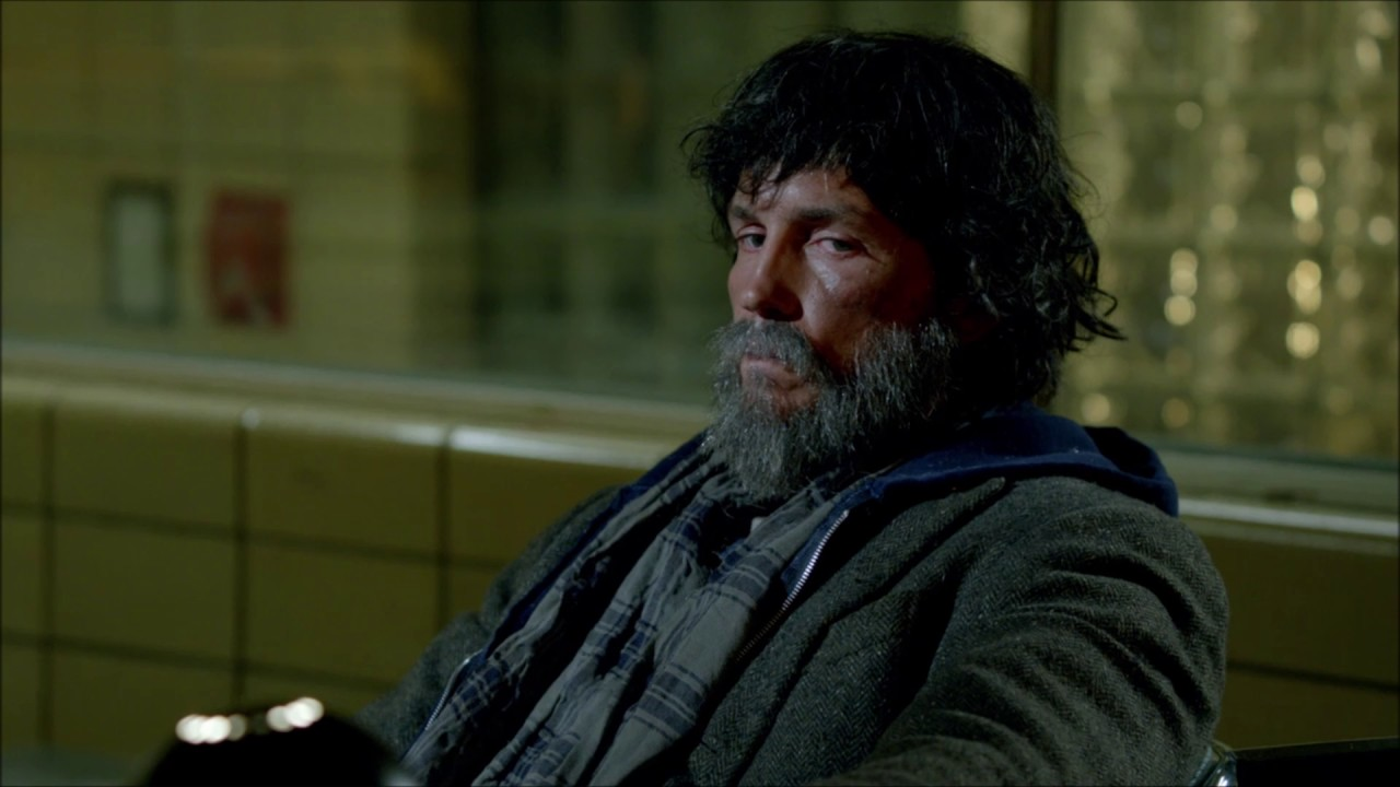 Download Angel of Death (Person of Interest)(1 x 1)
