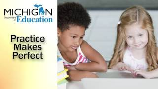 michigan-early-literacy-and-mathematics-benchmark-assessments-video-now-available-to-schools