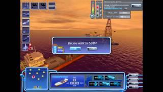 Vidéo détente: Jeu pourri nous voilà! Oil Platform Simulator/ Aces of War [Fr]