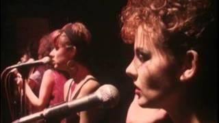 Video When The Cat's Away - Guilty (1987) download MP3, 3GP, MP4, WEBM, AVI, FLV Juli 2018