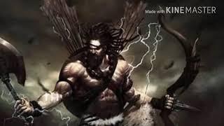 Shiva shambo - Bam Bhole Bam Bam