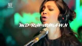 Mosharraf Karim Prova New Bangla  Song