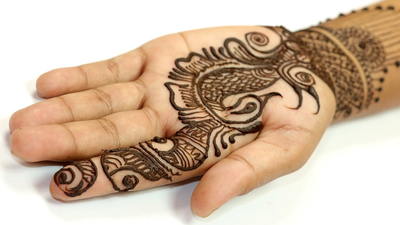 The best mehndi designs for hands livinghours - Amazing Henna Butterfly Hand Google Search Henna Pinterest Henna