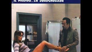 Fabrizio Pregadio -- Il Medico... La Studentessa 1976 (full album)
