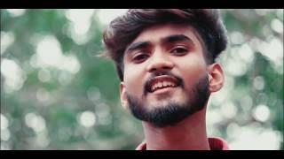 അകന്നുപോയ പ്രണയം | Akannu Poya Pranayam | Malayalam Album Mashup | Jishnu Shaji