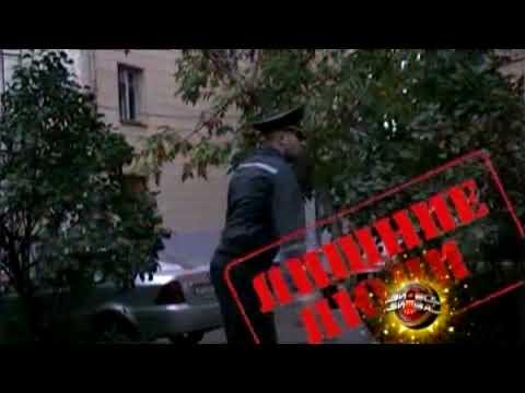 ВидеоБитва. OWEK - Реклама