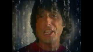 Udo Jürgens - Ich sah nur sie - 1982