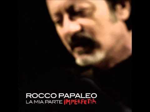 Rocco Papaleo - Pillole Miracolose
