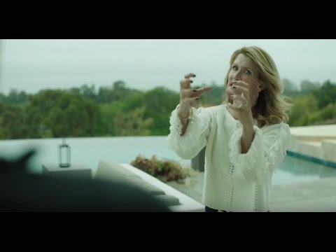 Big Little Lies (HBO) - Renata Klein is the Queen