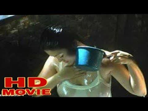 Download Boso-katya Santos full tagalog semi bold movie_best bold tagalog movieᵔᴥᵔ Love Amazing