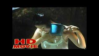 Boso-katya Santos Full Tagalog Semi Bold Movie_best Bold Tagalog Movieᵔᴥᵔ Love Amazing