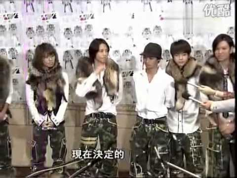 05 10 10   NEWS Live Concert 2010