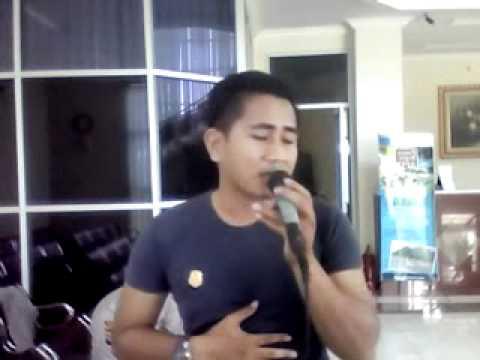 Lagu dari Fans ''Hampa from Ari Lasso''.mp4