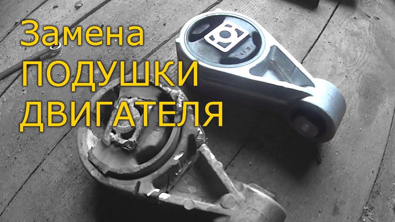 Ремонт катализатора skoda yeti