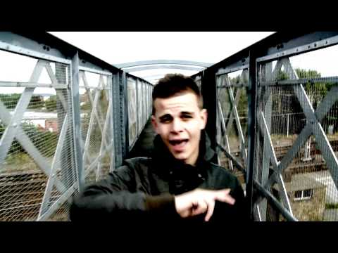 'Backstabbers' Dubateers Meets Charlie P (Official Music Video)
