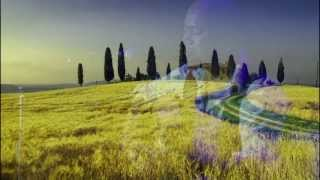 Kamadeva Gayatri Mantra  (มนต์กามเทพสื่อรัก) By Guruji Dr. Mind Feat Roberto Uno