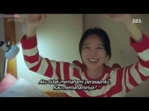[potongan] Jealousy Incarnate eps. 10 Sub Indonesia