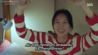 Video [potongan] Jealousy Incarnate eps. 10 Sub Indonesia download MP3, 3GP, MP4, WEBM, AVI, FLV Juli 2018