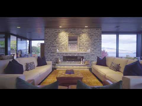 Wakatipu Heights Queenstown Property For Rent