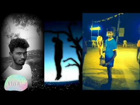 Chennai Gana  feeling song  by  kinda dharma