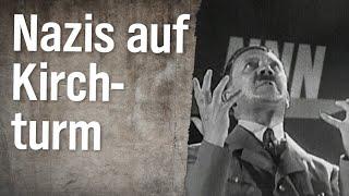 NNN: Nazis auf dem Kirchturm