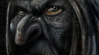 10 Dark Canadian Legends