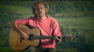 euronews le mag - Джанмарія Теста співає про своє життя і мрійників