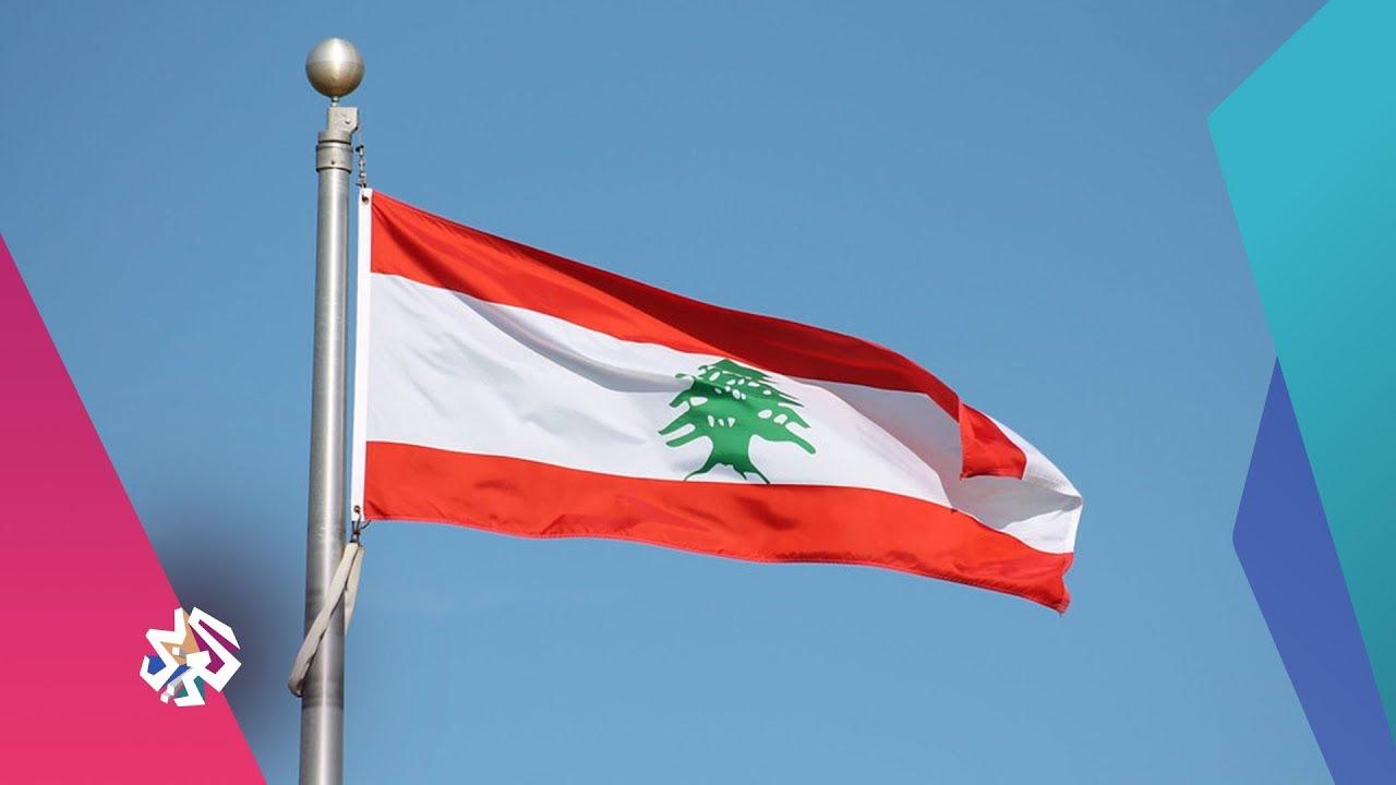 قناة العربي:العربي اليوم│لبنان: غضب فلسطيني من قانون العمالة الأجنبية
