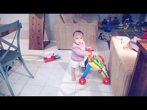 CHIC CHẬP CHỮNG !!!   Vlog 139, Năm 2018