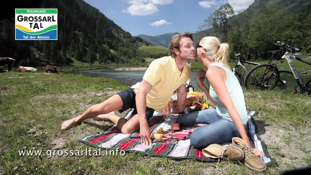 Grossarl single kostenlos Erotik markt berl7n - Beste dating