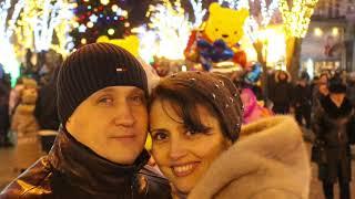 С днём рождения, любимый)))
