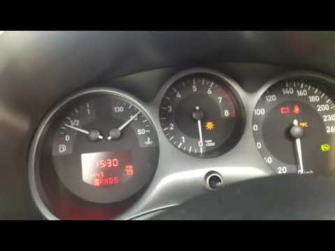 #comprenyvendanlomejor Seat León Stylance fabricación 2008
