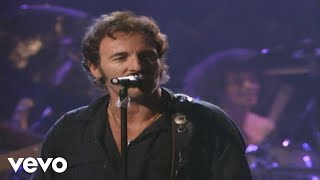Bruce Springsteen Atlantic City from In Concert MTV Plugged.mp3