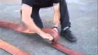 Смотка рукавов(, 2012-12-15T09:48:57.000Z)