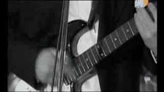Serge Pukst - Be-Bop LIVE Thumbnail