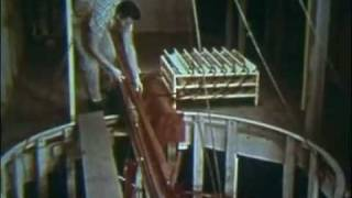 AT&T Archives: Submarine Cable Systems Development