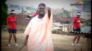 edo by adviser nowamagbe latest benin music video