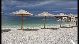 Polidor Beach Funtana